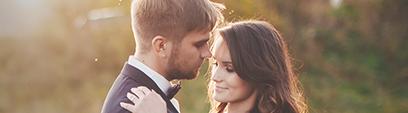 Cada boda es un mundo y detrás de cada una hay una preciosa historia.