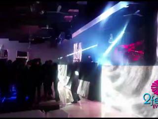 2 Fest Eventos 2fest Eventos Video Bodas Com Mx