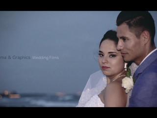 Teaser cinema Beatriz &   Jaime