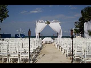Wedding Tanya y Guillermo