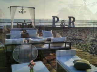 Club de Playa Son Vida
