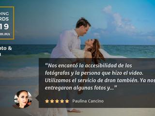 CM Photo & Cinema