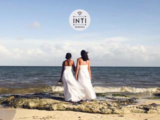 Inti Weddings