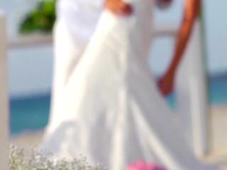 Weddings by Oasis