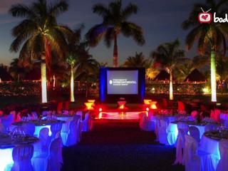 Presidente InterContinental Cancún Resort