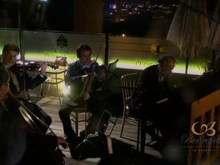 Oboe de Gabriel - Ennio Morricone