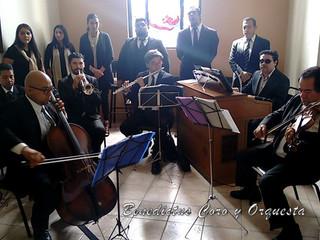 Jesús alegría de los hombres - Bach