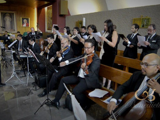 Marcha Nupcial - Wagner