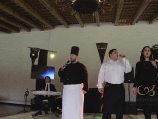 Coro de los esclavos hebreos - Verdi
