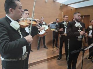 """""""Cordero de dios"""""""