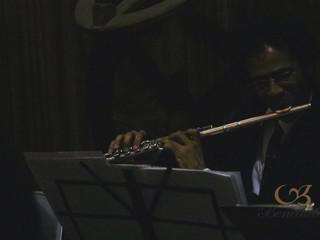 Gloria in excelesis deo - Vivaldi