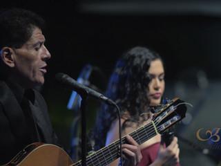 Ya no vivo por vivir - Juan Gabriel y Natalia Lafourcade