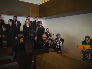 Aleluya - Handel