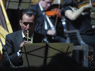 Cielito lindo - Quirino Mendoza y Cortés