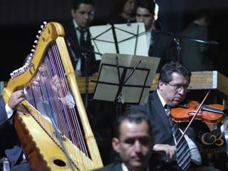 """""""Por una cabeza"""" - Carlos Gardel"""