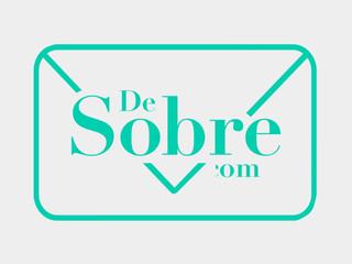 Desobre.com