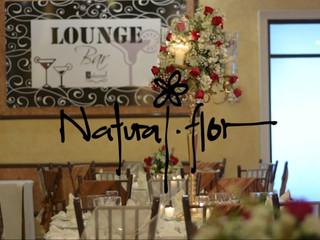 Naturalflor