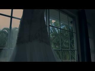 Una boda que jamás olvidarán