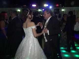 Arrasa bodas