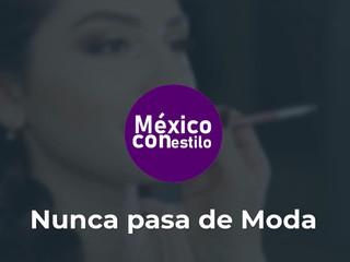 Mexico con Estilo