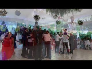 """Nuestra boda """"Paola & Pablo"""""""