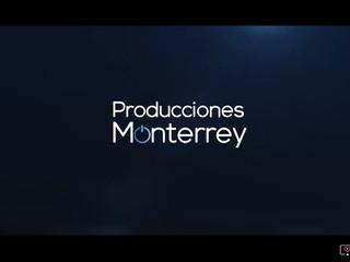 Producciones Monterrey