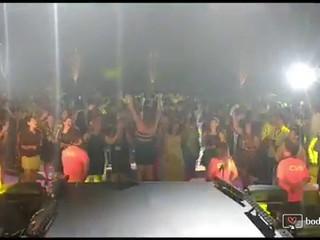 SafariMusic