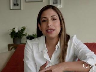 Laura Porragas Organizadora