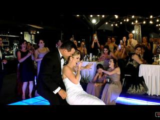Wedding hotel boutique El Encanto