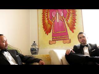 Trailer Issa +Lenin