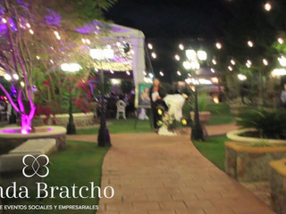 Brenda Bratcho