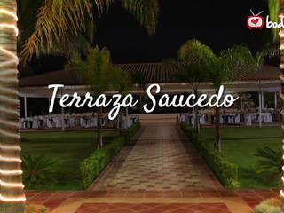 Terraza Saucedo