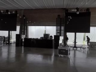 DJ Proyecto Zero