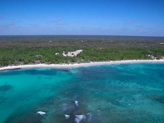 Locación KSM Beach Club