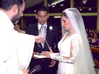 Wendy + Salvador Resumen