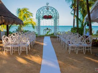 ¡Conoce Ocean Weddings!
