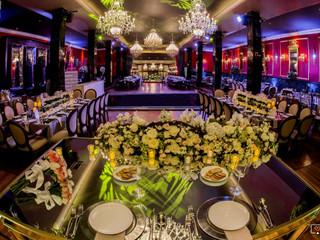 Club Casino Tampiqueno