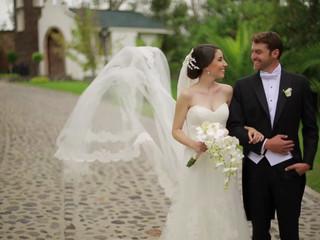 Highlight Karla y Daniel