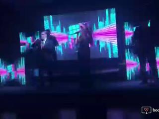 Banda Limbo
