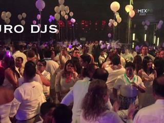 Euro DJ