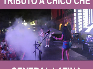 Popurrí Chicoche