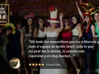 Video bodas.com.mx