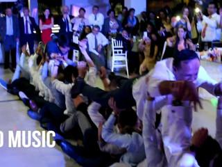 ID Music celebración