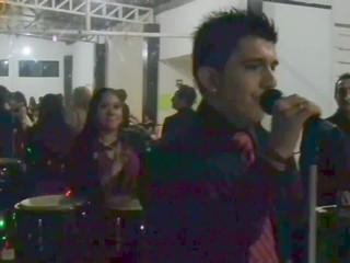 Orquesta Mirabo - Cara Sucia