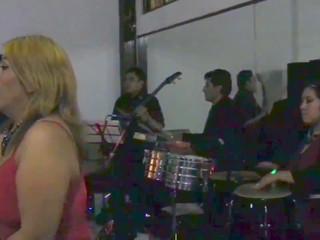 Orquesta Mirabo - Yamulemao