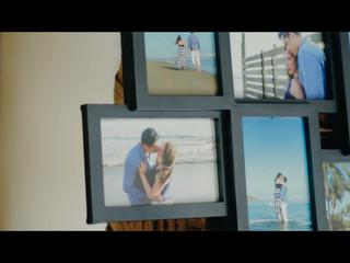 Jorge & Fernanda (wedding trailer)