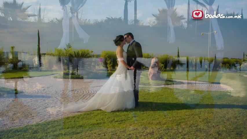 Alma de agua bodas mx jardines alma de agua de alma de for Alma de agua jardin de eventos