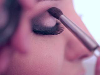 Dulce Maquillaje