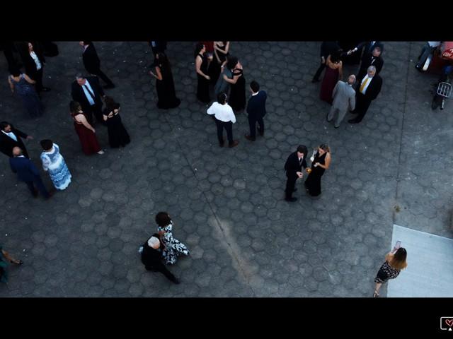 La boda de Luis y Alejandra en Guadalajara, Jalisco 1