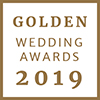 Ganador Golden Awards 2019